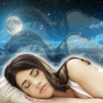 I Had THAT Dream Again! Why We Get Recurring Dreams