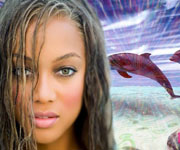 Find Out What Tyra, Rihanna, Brad Pitt and other celebs dream about