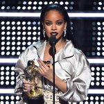 The MTV Video Music Awards Are Tonight and These Winners Have Had Some Crazy Dreams!